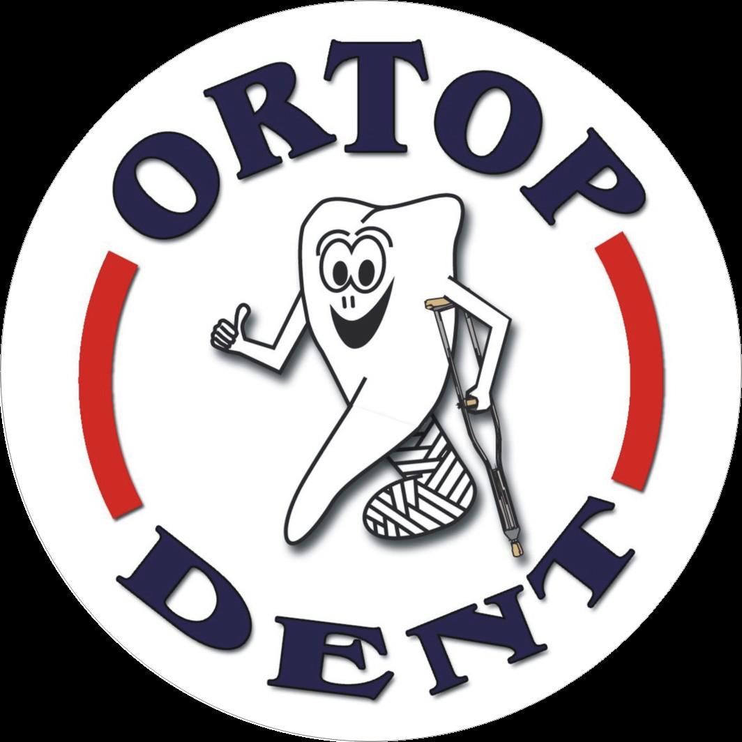 Ortop-Dent